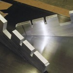 waterjet_slide_3