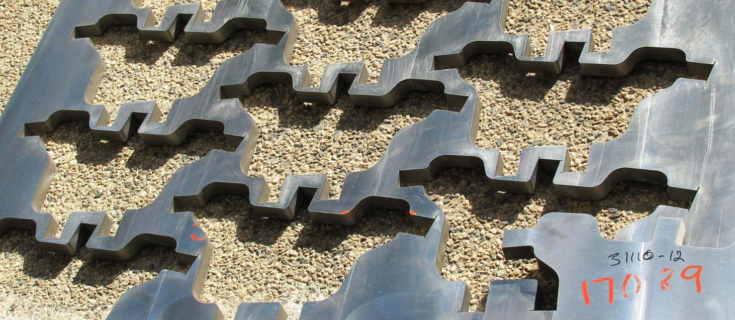 waterjet_slide_6