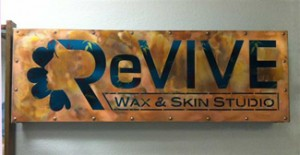 Revive-copper-sign-EDITED